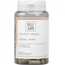 Tonique sexuel